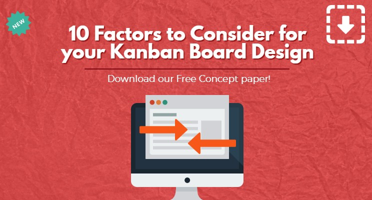 10 Factors for your Kanban Board