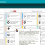 Tracking your Team's Work with SwiftKanban