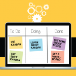 Turbocharge your Personal Kanban with GTD