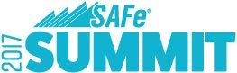 Digité Supports SAFe® Summit 2017