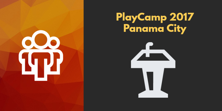 Digité is Sponsoring PlayCamp 2017 Panama City