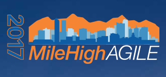 Digité is Sponsoring MileHighAgile 2017