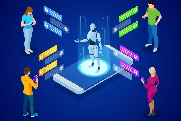 Technological Changes in the Project Management Industry