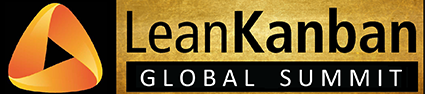 Lean Kanban Global Summit 2019