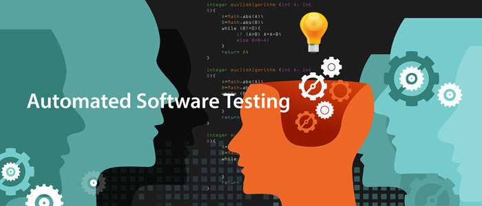 Automated-Software-Testing