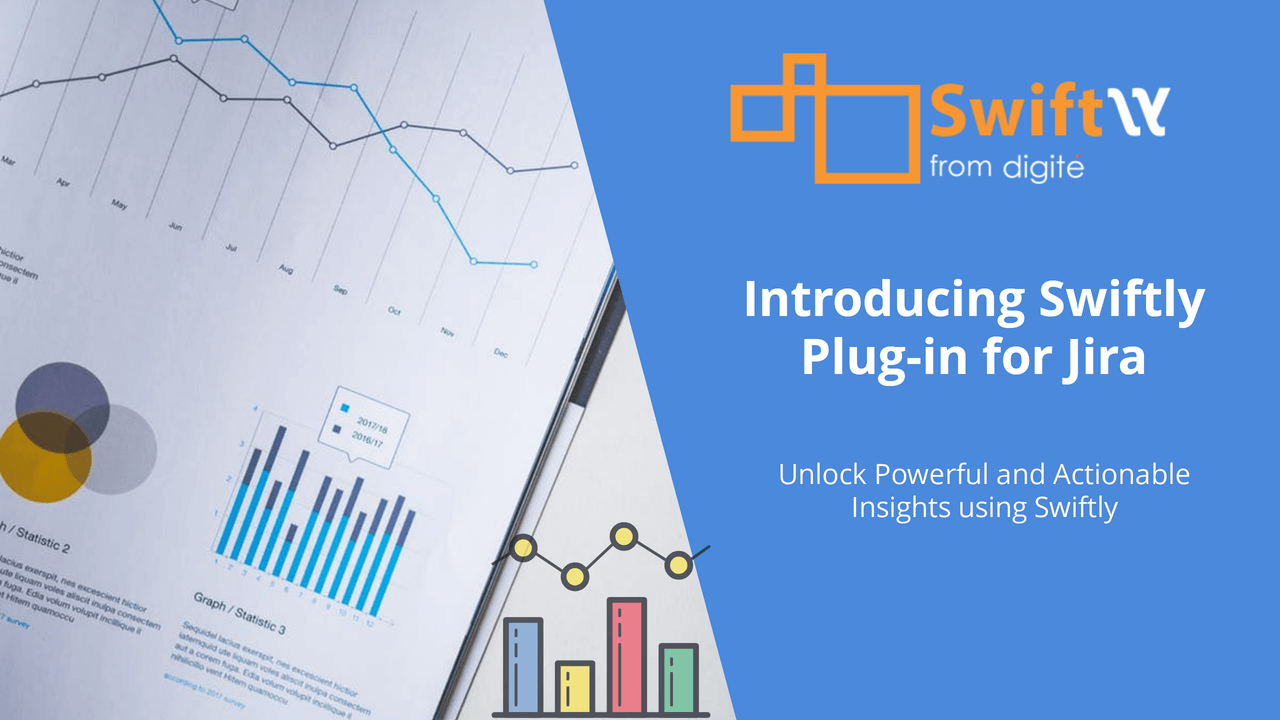 Digité Announces Swiftly Plug-in for Jira
