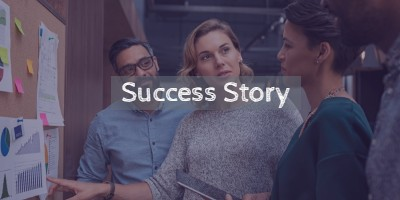 MSG Systems Success Story