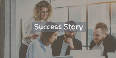 Teradata Agile COE Success Story